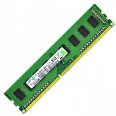 Ram DDR3 2G/1333/1600 - PC