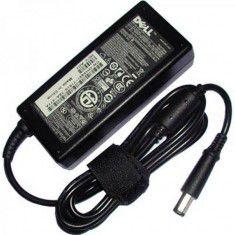 DELL-90W 19V-4.62A Loại 2
