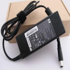 Sạc Laptop HP 19V-4.7A Chân Kim loại tốt