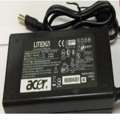 ACER-90W 19V-4.74A Loại 2