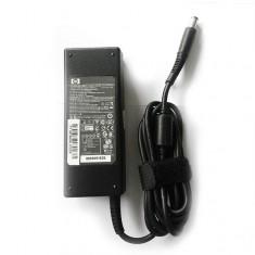 Sạc laptop HP 19v-4.74a đầu kim