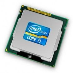 CPU Intel Core i3 2100 - 3.1Ghz - Socket 1155