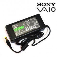 SONY 19.5V-4.7A Zin