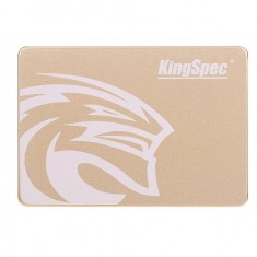Ổ SSD Kingspec P3-256 256Gb SATA3