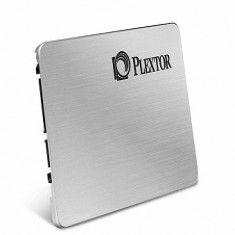 SSD Plextor 128GB M8V SATA
