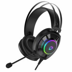 Tai nghe DAREU EH469 RGB