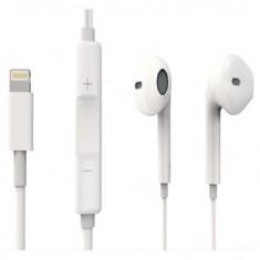 Tai nghe iPhone 7, 7 Plus