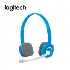 Tai nghe Logitech H150