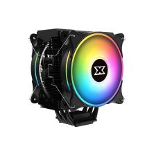 Tản nhiệt khí CPU Xigmatek WINDPOWER PRO