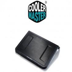 Đế Tản Nhiệt Cooler Master L1