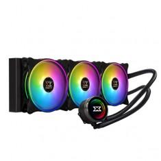 Tản nhiệt nước CPU XIGMATEK AURORA 360