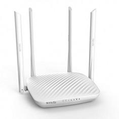 Bộ Phát Sóng Wifi Router Tenda F9 Chuẩn N 600Mbps