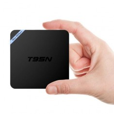 Android Tivi Box Sunvell T95N