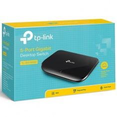 TP-Link TL-SG1005D - Switch 5 Cổng tốc độ 1000Mbps