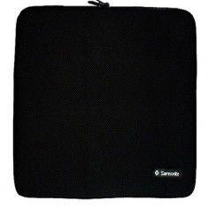 Túi chống sốc Laptop 12 inch