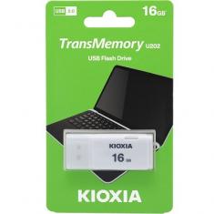 USB Kioxia 16GB USB 2.0 U202