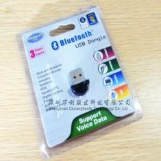 USB BLUETOOTH MINI 06