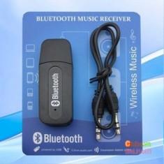 USB Bluetooth Chuyển Loa Thường Thành Loa Bluetooth Z-301