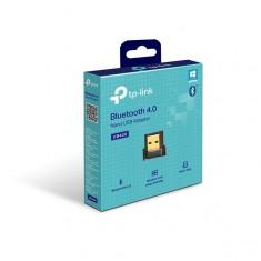 USB Bluetooth 4.0 TP-Link UB400