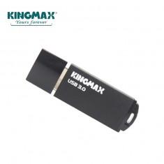 USB Kingmax MB-03 64GB USB 3.0