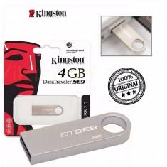 USB Kingston SE9 4G