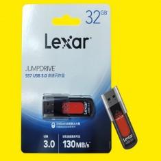 USB 32GB Lexar JumpDrive S57