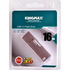 USB 16GB KINGMAX MB-03