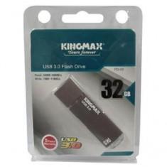 USB 32GB KINGMAX MB-03