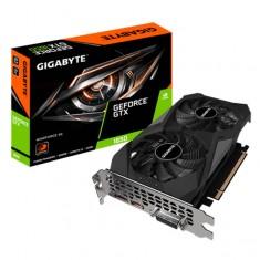 VGA Gigabyte GTX 1650 4G GV-N1656WF2-4GD