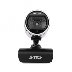 Webcam A4Tech PK-910P