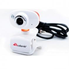 Webcam COLORVIS ND 80 HD