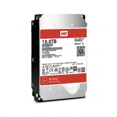 Ổ cứng HDD WD Red Pro 10TB