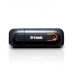 Lan Card D-Link (Wireless) DWA - 123