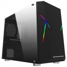 Case Gaming Xigmatek ARES